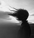 Cover: Wenn der Wind sich dreht