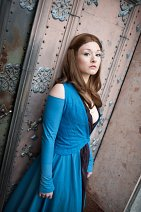 Cosplay-Cover: Margaery Tyrell [S2]