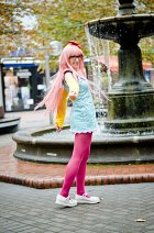 Cosplay-Cover: Luka (Lollipop Factory)