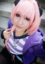 Cosplay-Cover: Astolfo [Casual]
