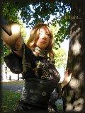 Top-3-Foto - von Anabella
