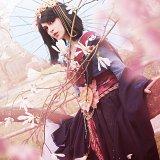 Top-3-Foto - von Shusei