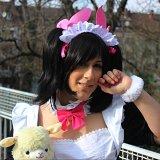 Top-3-Foto - von RubyPond