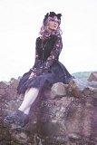 Top-3-Foto - von --lina--