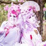 Top-3-Foto - von --Aikochan--