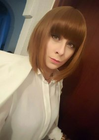 Cosplay-Cover: Claire Dearing » Jurassic World