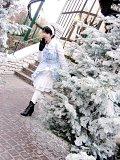 Top-3-Foto - von Kasumi-san