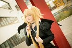 Cosplay-Cover: Utau Hoshina ✖ Chara Trans