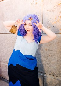 Cosplay-Cover: Lola | Acerola