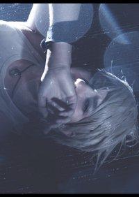 Cosplay-Cover: Takaba Akihito ~ 高羽秋仁