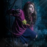 Cosplay: Mabel Pines