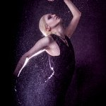 Cosplay: Yuri Plisetsky [Welcome to the Madness]