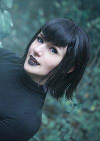 Cosplay-Cover: Mavis Dracula