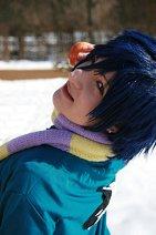 Cosplay-Cover: Shouma Takakura ♪ Child ♪