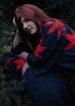 Cosplay-Cover: Erza Scarlet ♪ OVA 4 ♪