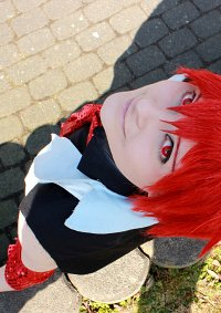 Cosplay-Cover: Otoya Ittoki {一十木 音也} ♛ [ST☆RISH] Maji Love 1000%