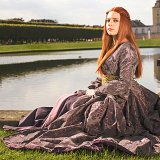 Top-3-Foto - von Glinda