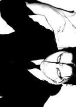 Cosplay-Cover: Kaoru [ain