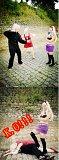Top-3-Foto - von -ChiRo-
