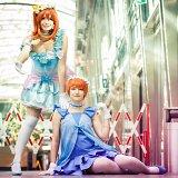 Top-3-Foto - von bunny_doll