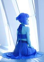 Cosplay-Cover: Lapis Lazuli