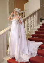 Cosplay-Cover: Prinzessin Serenity [プリンセス セレニティ]