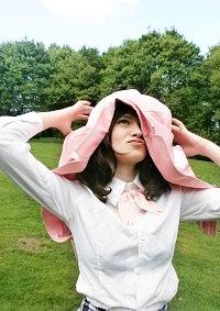 Cosplay-Cover: Oshima Yuko - 桜の木になろう