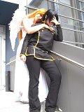 Top-3-Foto - von Nagi