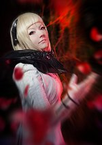 Cosplay-Cover: One (Branch A)