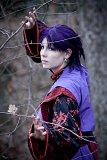 Top-3-Foto - von Hotaru