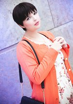 Cosplay-Cover: Mary Margaret Blanchard [Ep 3]