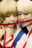 Top-3-Foto - von _Junno_