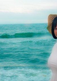Cosplay-Cover: Hotaru Tomoe (Strand Version)