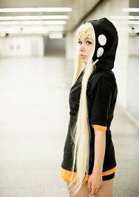 Cosplay-Cover: Kano Shuuya - Female Version
