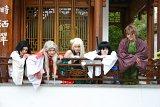 Top-3-Foto - von Boa