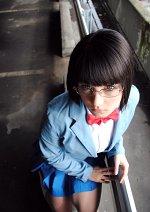 Cosplay-Cover: Sonohara Anri
