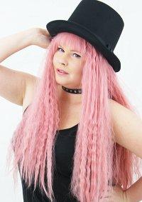 Cosplay-Cover: Reira Serizawa