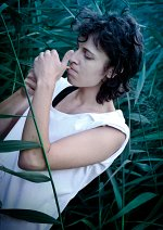 Cosplay-Cover: Jo Calderone [Yoü and I]