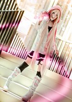 Cosplay-Cover: IA [DAZE Vers.]