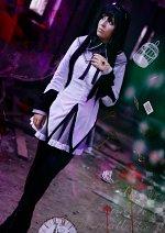 Cosplay-Cover: Akemi Homura [Magical Girl]