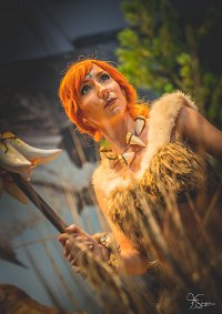 Cosplay-Cover: Nidalee [Leopard]