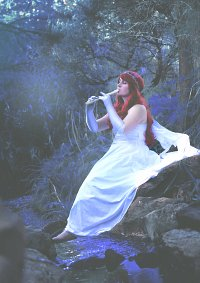 Cosplay-Cover: Aurora - [Adult]