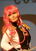 Cosplay-Cover: Utena (Movie Version)