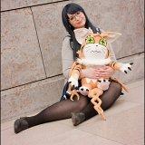 Top-3-Foto - von Sayuri_Tanaka