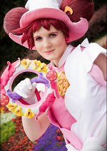 Cosplay-Cover: Doremi [Royal Patline]