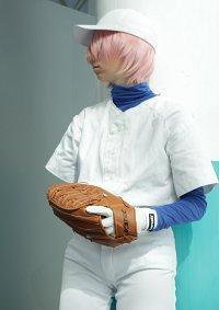 Cosplay-Cover: Kominato Haruichi [Training]