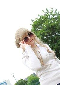 Cosplay-Cover: Kurumi