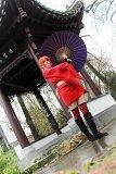 Top-3-Foto - von Yuki-