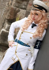 Cosplay-Cover: Aikawa Rami [Official Uniform]
