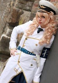 Cosplay-Cover: Aikawa Rami [Official Uniform]